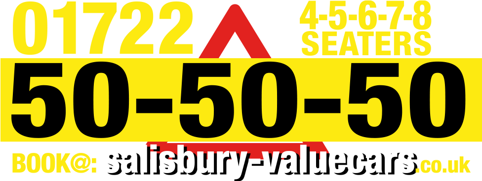 Value Cars Salisbury